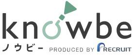 KnowBe Logo