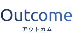 Outcome Logo